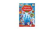 Storybook Collection Advent Calendar