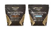 Onset Whey Protein Powder 1kg