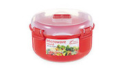 SISTEMA Microwave Containers