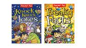 Pocket Pal Books