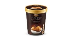 Monarc Indulge Coffee Mocha Ice Cream 1L