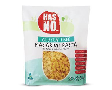Macaroni Pasta 500g