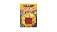 Stonemill Saffron 0.50g