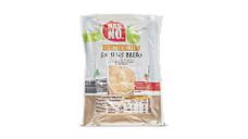 Six Seeds Bread 600g