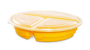 Meal Prep Storage Containers 7pk