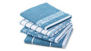 Kitchen Hand Towel 4 Pack