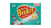 In A Biscuit Crackers Drumstix 160g