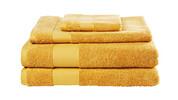 4 Piece Towel Set