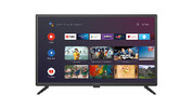 """32"""" HD LED Android TV"""