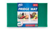 Fridge Mat