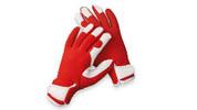 Premium Garden Gloves