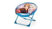 Children's Moon Chair