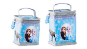 COOLPOD Licensed Freezable Pouches