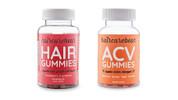 Haircarebear Gummies 50pk/60pk
