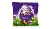 Cadbury Mixed Egg Bag 213g