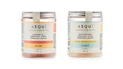 AEQUI Glow and Sleep Supplement Powder 300g