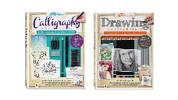 Artmaker Craft Kits