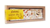 Dolicital Traditional Italian Torrone 180g