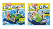 Wahu Hot Rocker or Flip Ova