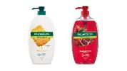 Palmolive Body Wash 1L