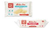 Assorted Gluten Free Biscuits 144g/160g