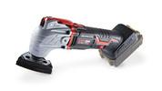 20V Brushless Multifunction Tool Skin or Brushless Reciprocating Saw Skin