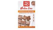 Has No Gluten Free Brownie Mix 470g-500g