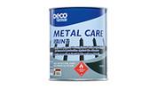 Metal Care Paint 1L