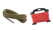 Assorted Multipurpose Ropes