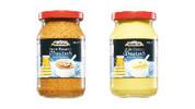German Style Mustards 260g/280g