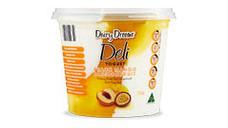 Dairy Dream Deli Peach, Mango & Passionfruit Yogurt 720g