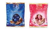 MOSER ROTH Finest Easter Eggs 122g