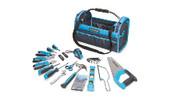 49pc Tool Kit