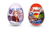 Candy Collection Egg 10g
