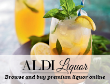 Buy Liquor Online