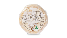 Emporium Selection Australian Washed Rind Cheese 125g