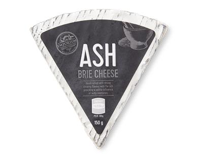 Emporium Selection Ash Brie 150g