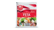 Emporium Selection Danish Style Feta Cheese 200g