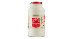 Farmdale Thickened Cream 600ml