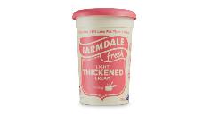 Farmdale Thickened Light Cream 300ml