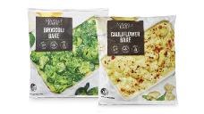 Market Fare Vegetable Bakes 800g