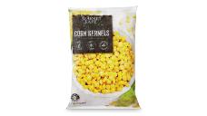 Market Fare Extra Juicy Corn Kernels 1kg