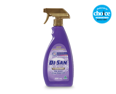 Blackfriar Anti Slip Floor And Step Safety Paint Blue