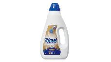Trimat Advanced Laundry Liquid 1L Regular