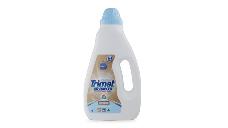 Trimat Advanced Laundry Liquid 1L Sensitive