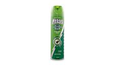 Atlas EnviroShield Flying Insect Spray 350g