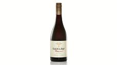 Kaiora Bay Reserve Central Otago Pinot Noir 2015