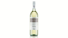 South Point Estate Pinot Grigio 2014