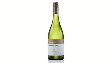 A.C. Byrne & Co. Margaret River Chardonnay 2016