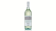 South Point Estate Moscato 2017
